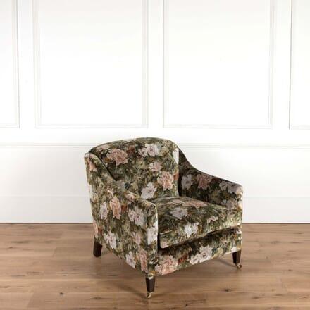 The Camden Armchair CH958770