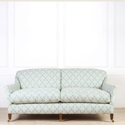 The Downback Elmstead Sofa SB958750