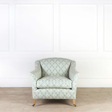 The Elmstead Armchair CH958767