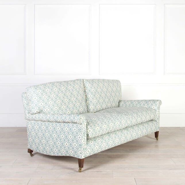 The Highgate Sofa SB958760