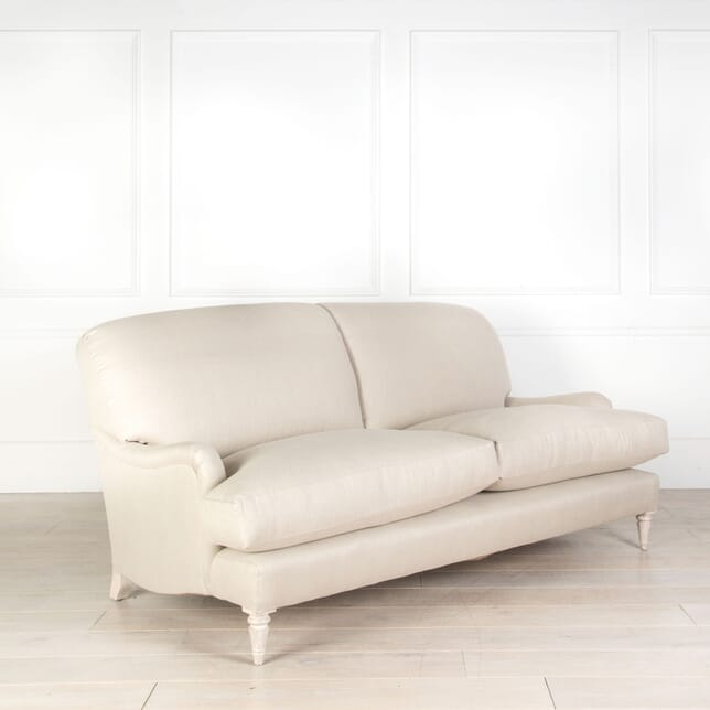 The Kingston Sofa SB958751