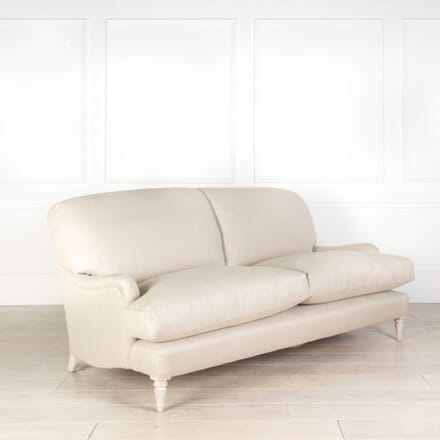 The Kingston Sofa SB958751
