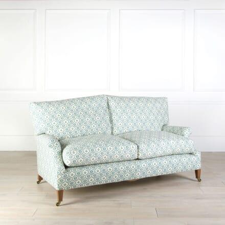 The Lambeth Sofa SB958761
