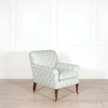 The Langton Armchair CH958765