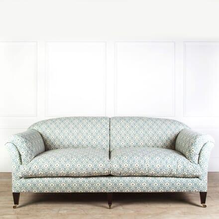 The Mayfair Sofa SB958755