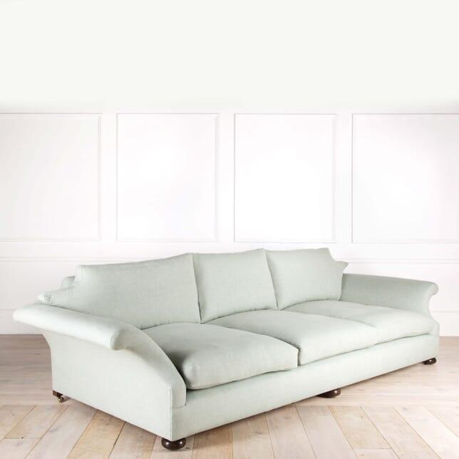 The Monty Sofa SB958756