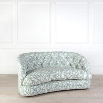 The Portobello Sofa SB958759