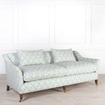 The Traditional Elmstead Sofa SB958748