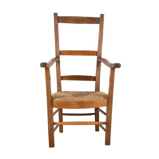 Art-Populaire Armchair CH1560388