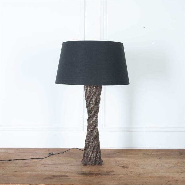 Brutalist Lamp LT7361141