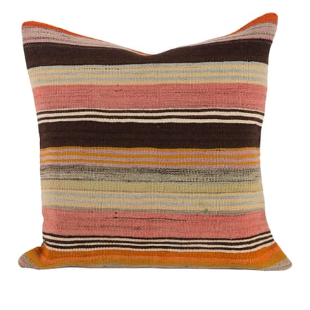 Large Kilim Cushion RT6358936