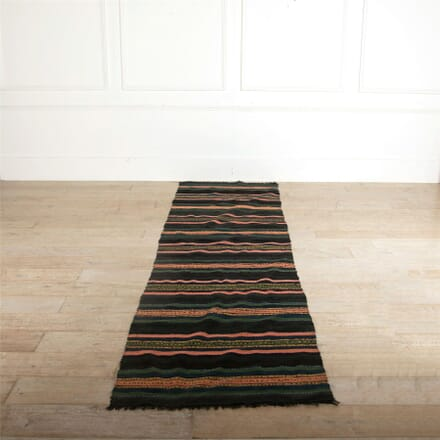 Rag Runner Rug RT687207