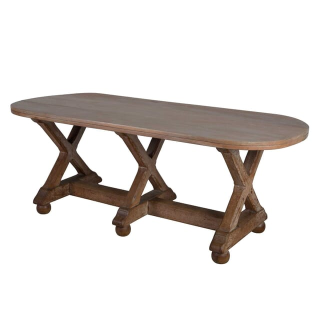 19th Century Centre table TC0854033