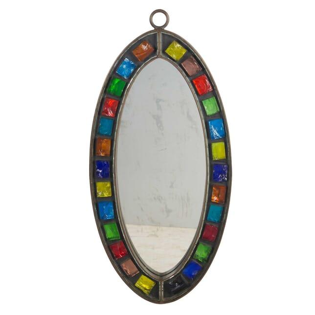 1960s English Mirror MI5756378
