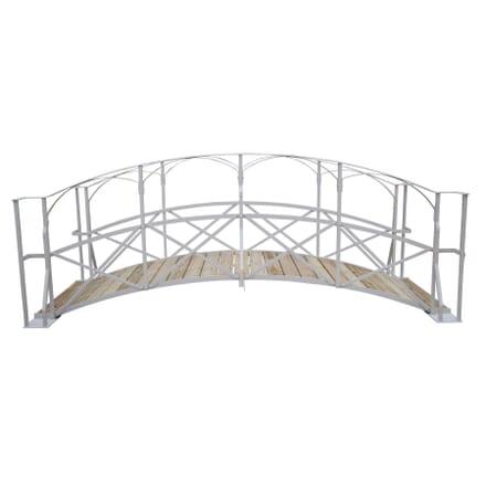 The Chatsworth Bridge GA4255580