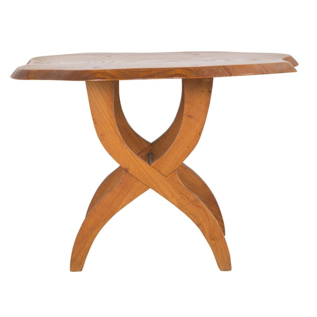 Little Elm Table TC089808