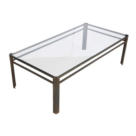 Jacques Quinet Coffee Table CT5756345
