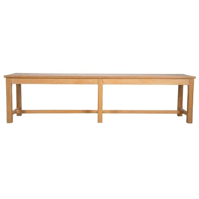 1940s Wooden Bench SB2311230