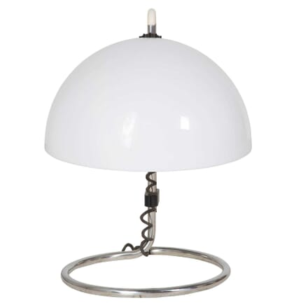 HARVEY GUZZINI ITALIAN DESK LAMP LT1212713