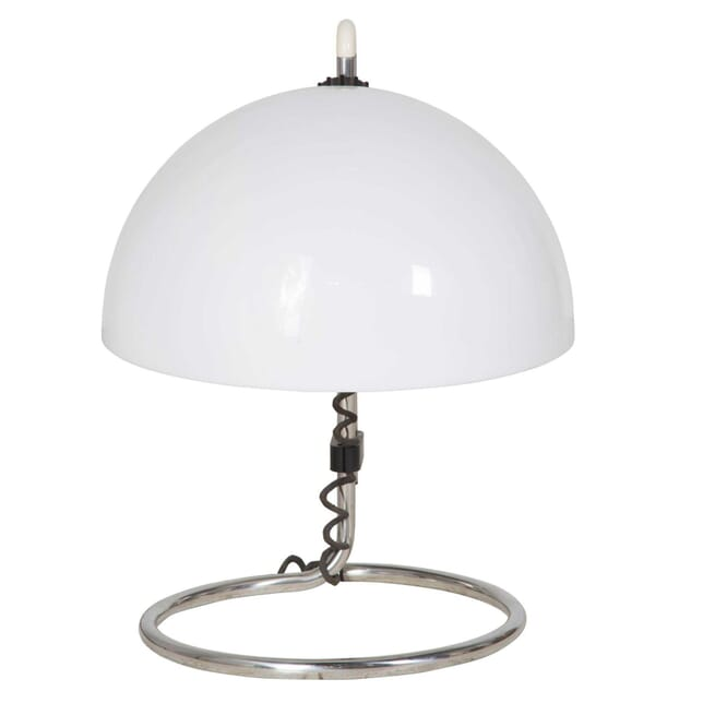 HARVEY GUZZINI ITALIAN DESK LAMP LT1212713