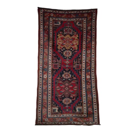 Antique Karabagh RT1753653