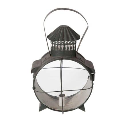 Pierced Lantern LL5558764