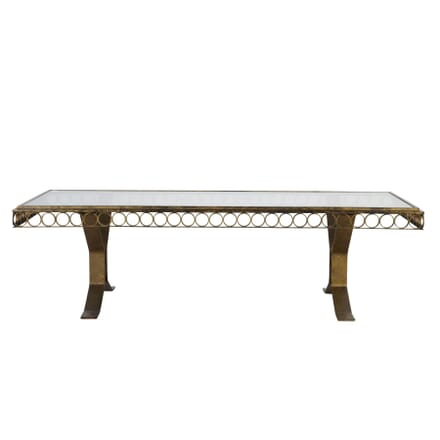 Long Coffee Table CT3054613