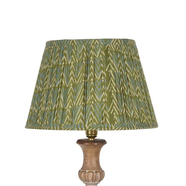 30cm Green Lampshade LS6657565