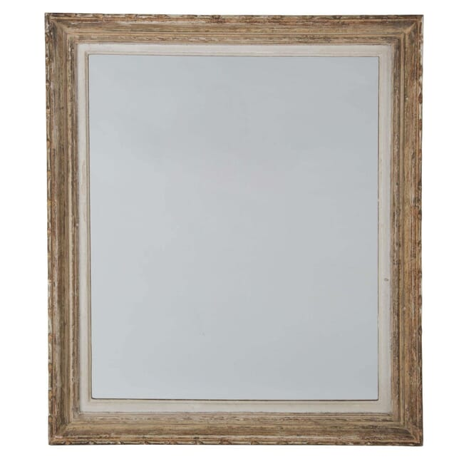 20th Century French Mirror MI356831