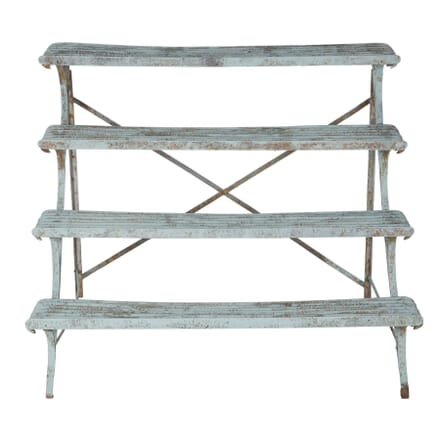 French Plant Stand GA2058298