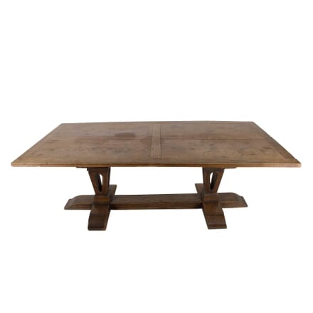 Dining Table TS9960481