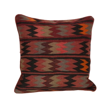 Large Kilim Cushion RT6358934