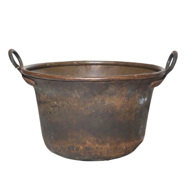 Copper Vat GA9955602