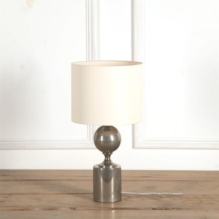 Maison Barbier Table Light French LT577229