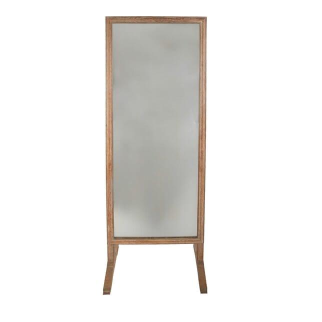 English Cheval Mirror MI0556935