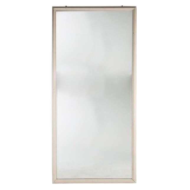 Large Edwardian Mirror MI177523