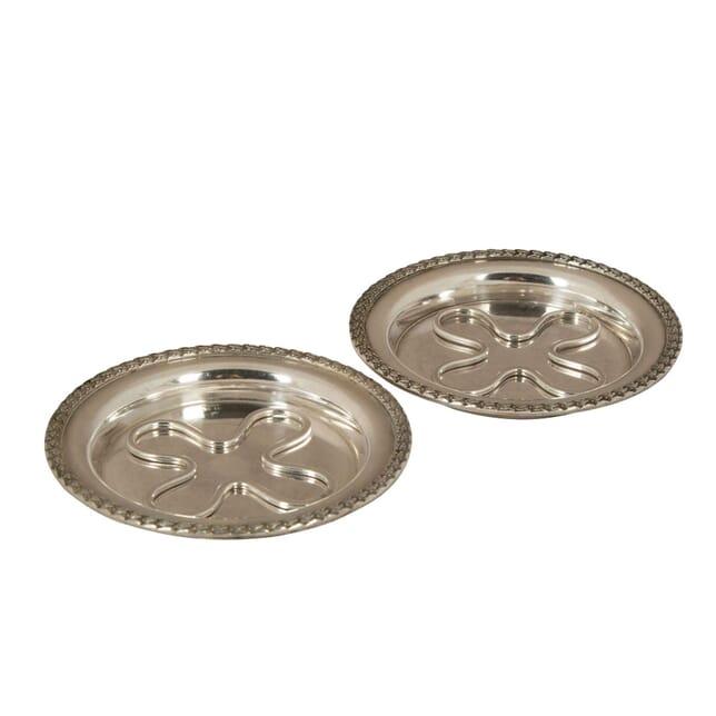 Boulenger Wine Coasters DA1560854