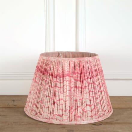 45cm Pink Lampshade LS6661369