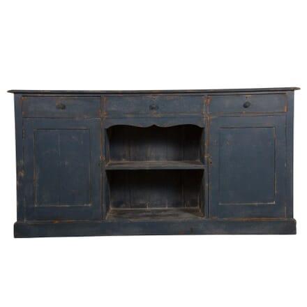 English Pine Dresser BU4357705