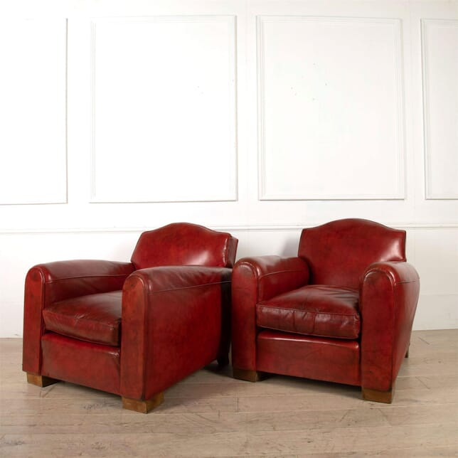 Club Chairs CH4861179