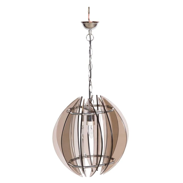 1970s Pendant Light LC3058385