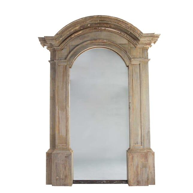 Grand Scale Mirror MI1155461