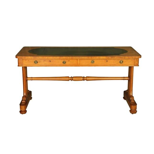 English Sofa/ Writing Table DBDJ0003