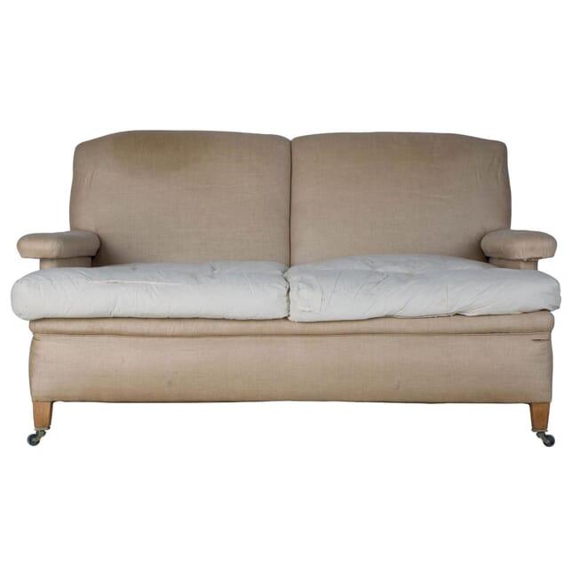 1920s Howard Style Sofa SB236324