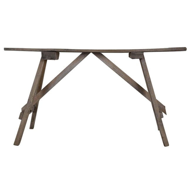 French Wash Table OF235001