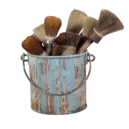 Artist Brushes DA2812855