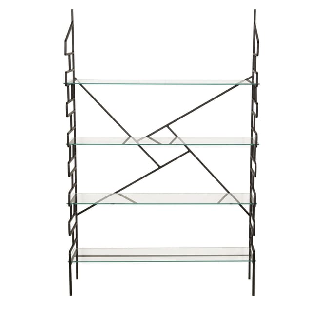 French Etagere TS3057510
