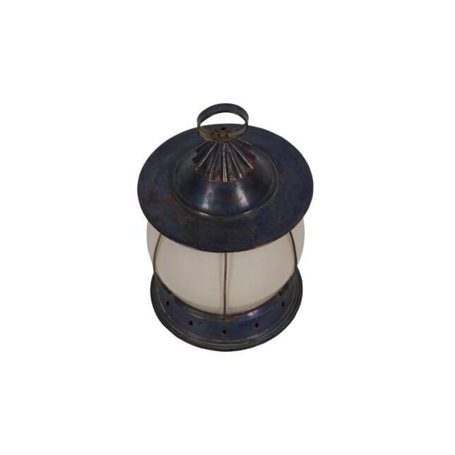 1930s Lantern LC204634