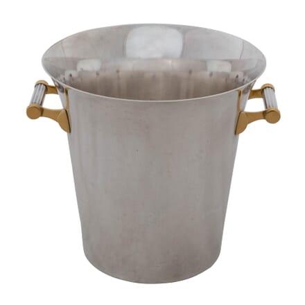 Vintage Champagne Bucket DA1510591