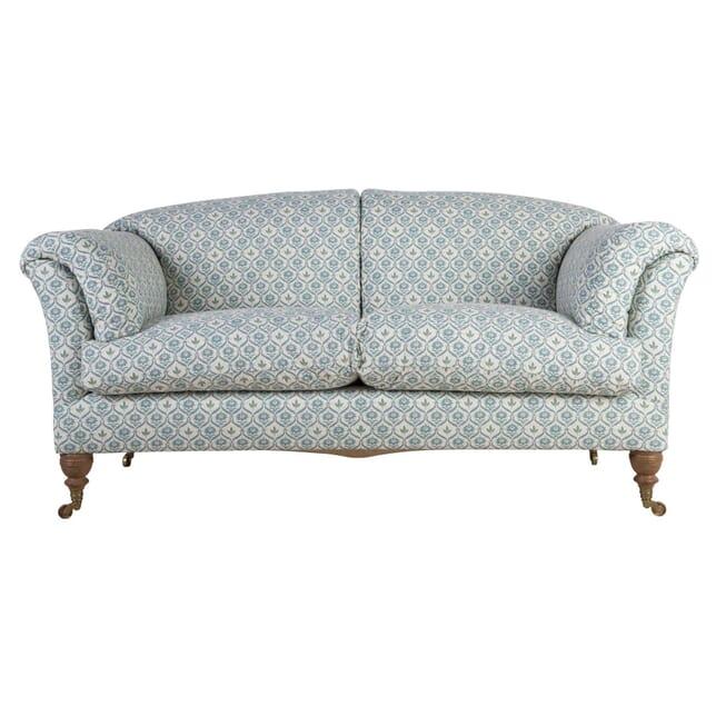The Belgravia Sofa SB953359